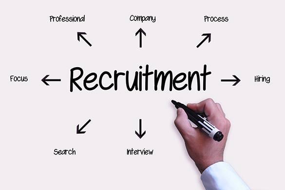 Openeducat Recruitment Management System