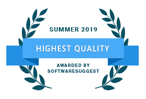 highest_quality
