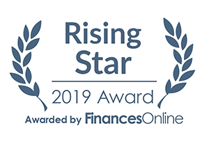 risingstar2019