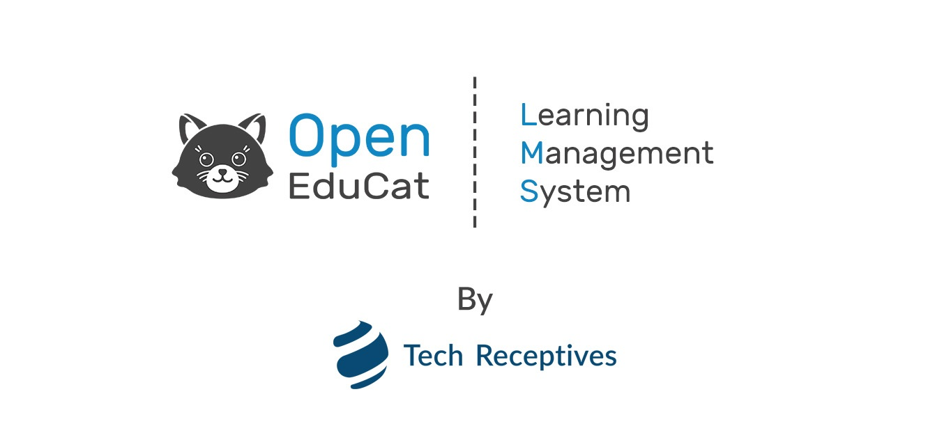 OpenEduCat LMS Banner