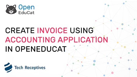 How to Create Invoice