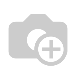 OpenEduCat Release 8.0