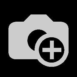 OpenEduCat Release 9.0